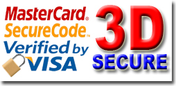 3d-secure-logo%20oliv-bio.jpg