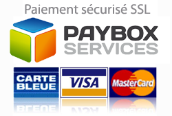 logo_paiement_paybox%20oliv-bio.png