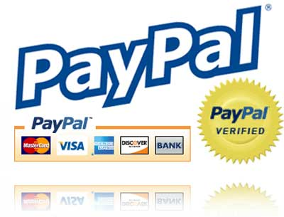 paypal_logo%20oliv-bio.jpg